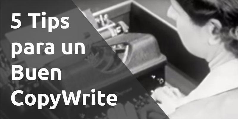5-tips-para-un-buen-copywrite