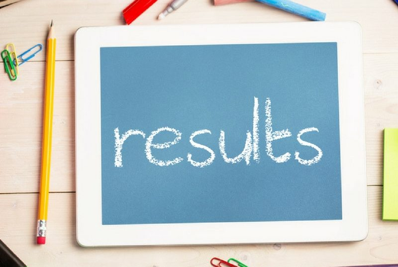 Results You Need Editing of Sales Letter Copywriting That Converts e1551018000660 800x537 - Los 5 Principales consejos sobre Copywriting