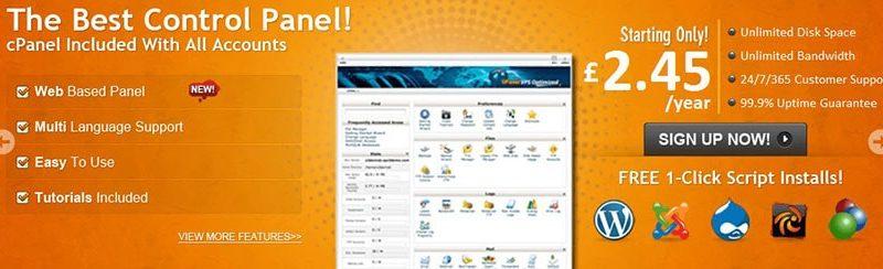 shark hosting features 800x244 - Inodes ¿Y eso que es, y en que me afecta?