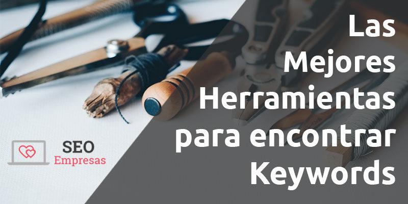 herramientas-online-keyword-research