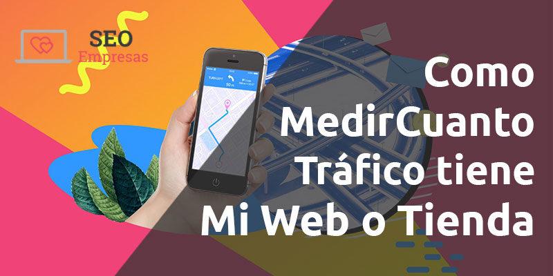 featured-Medir-cuanto-trafico-mi-web
