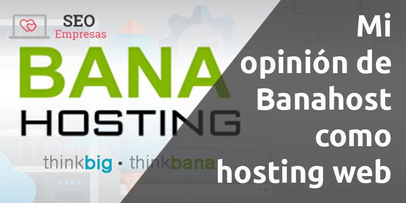 featured-post-Mi-opinión-Banahosting