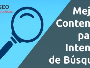 optimizar-contenidos-para-mejorar-intencion-busqueda-usuarios