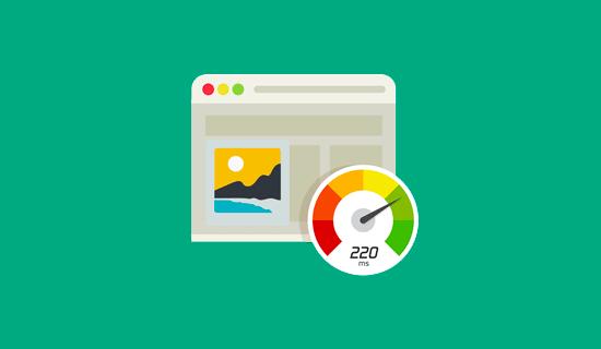 lazyloadimages - Guía para mejorar el WPO en WordPress [2020]
