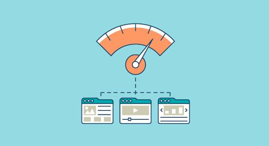 optimizeimages - Guía para mejorar el WPO en WordPress [2020]