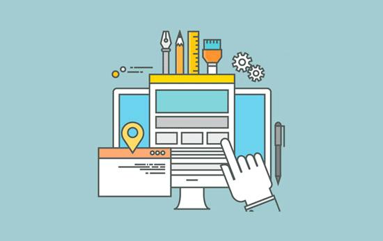 perfecttheme - Guía para mejorar el WPO en WordPress [2020]