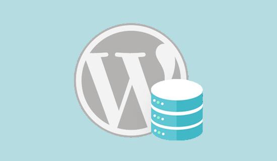 reducedbcalls - Guía para mejorar el WPO en WordPress [2020]