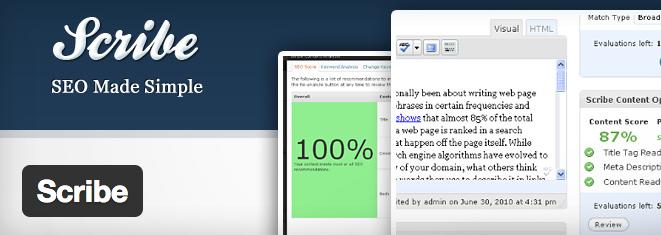 Captura de pantalla 2014 02 07 a las 10.39.22 - Los 5 plugins básicos de SEO para Wordpress