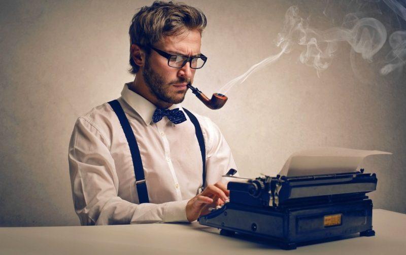 copywriting 896x600 e1551017869508 800x503 - Los 5 Principales consejos sobre Copywriting