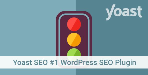 yoast seo - Los 5 plugins básicos de SEO para Wordpress