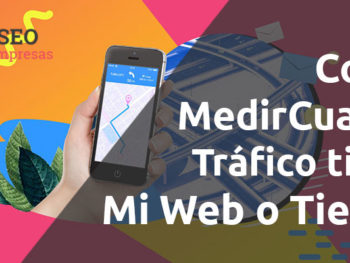 featured-Medir-cuanto-trafico-mi-web