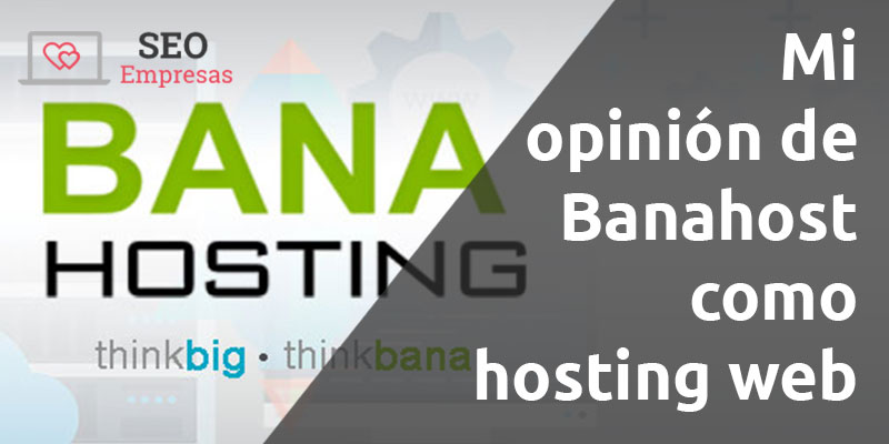 featured-post-Mi-opinión-Banahosting
