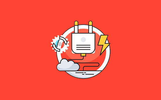 fasterplugins - Guía para mejorar el WPO en WordPress [2020]