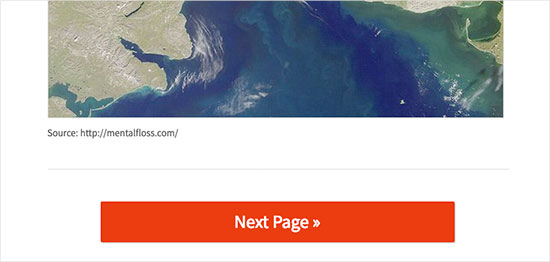 paginateposts - Guía para mejorar el WPO en WordPress [2020]